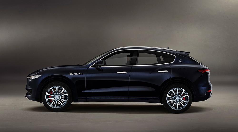 Maserati 210908-4