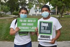 Honduras (4)