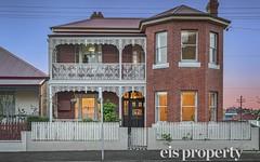 61 Warwick Street, Hobart TAS