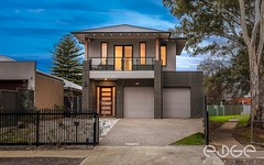 1A Sommers Avenue, Firle SA