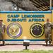 Kentucky Guard Engineers conduct Djibouti State Partnership training