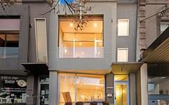 187 Park Street, South Melbourne VIC