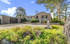 2 Corey Place, Gowrie ACT