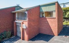 5/2 Ingram Street, South Hobart TAS