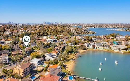 20 Beach St, Tennyson Point NSW 2111