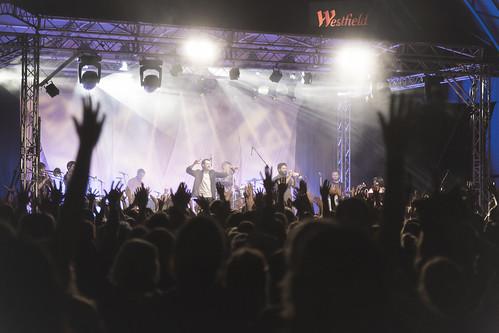 NightQuarter Gold Coast 2018