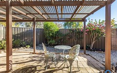 8/14 Marr Street, Pearce ACT