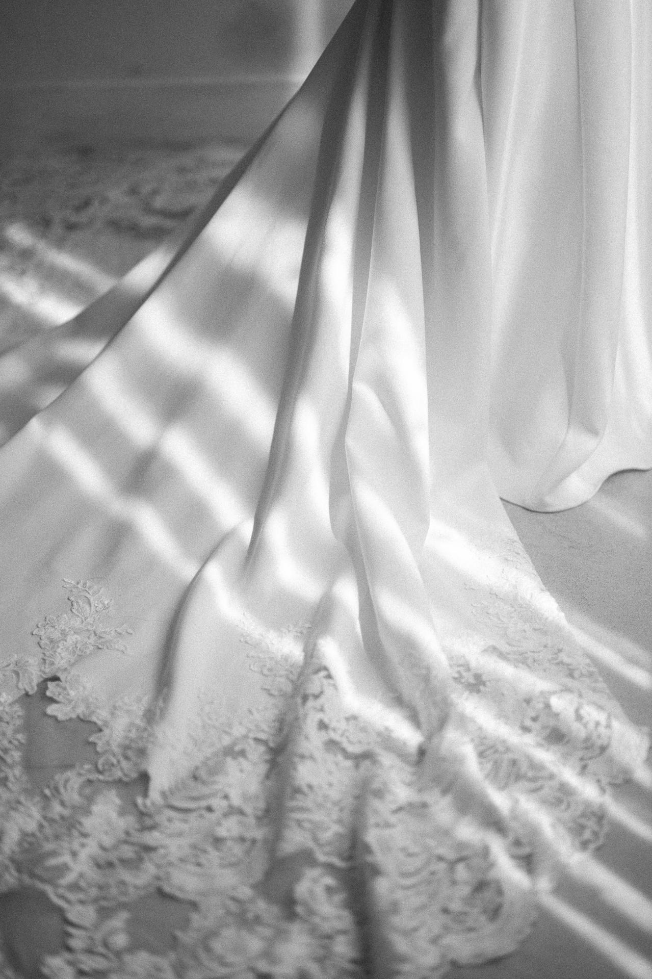 [自助婚紗-fountain] 2020.10.16