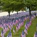 COD Commemorates 20th Anniversary of 9/11 Attacks