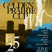 Golden Prairie Cup Revised