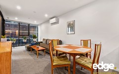 1127/15 Bowes Street, Phillip ACT