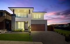 103 Bruce Ferguson Avenue, Bardia NSW