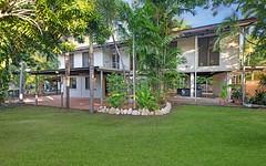 23 Darwent Street, Malak NT
