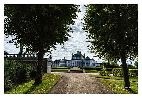 Schloss Fredensborg_03_web
