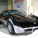 1978 Chevrolet Corvette C3 'Indianapolis 500 Pace Car' Limited Edition