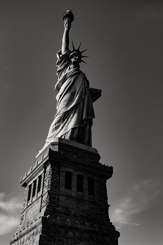Remembering NYC - September 11