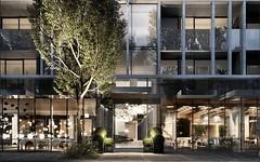 1202/39 Park Street, South Melbourne Vic