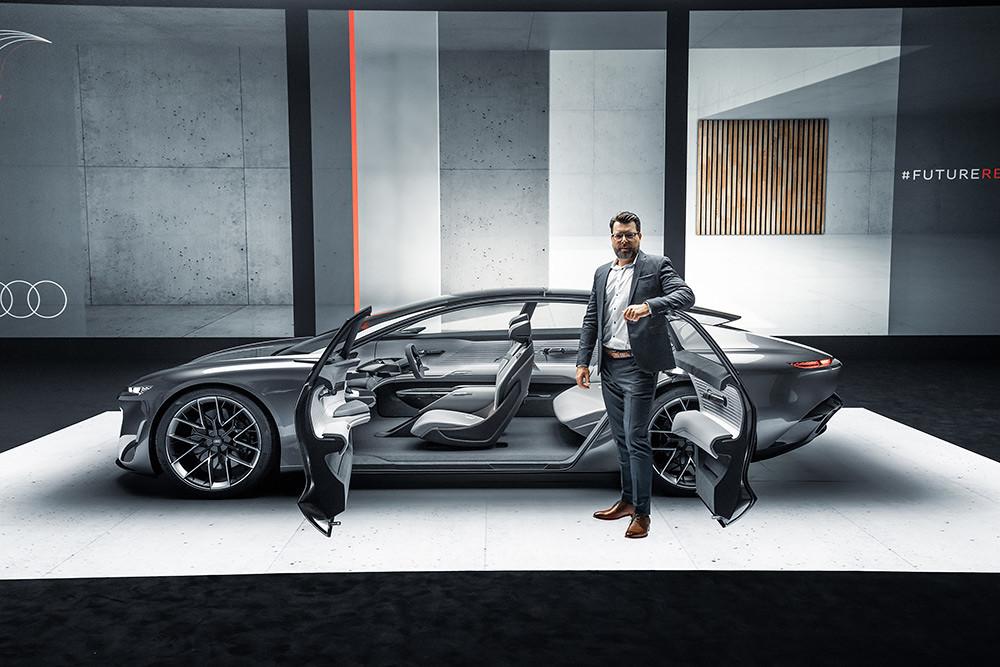 Audi 210907-3