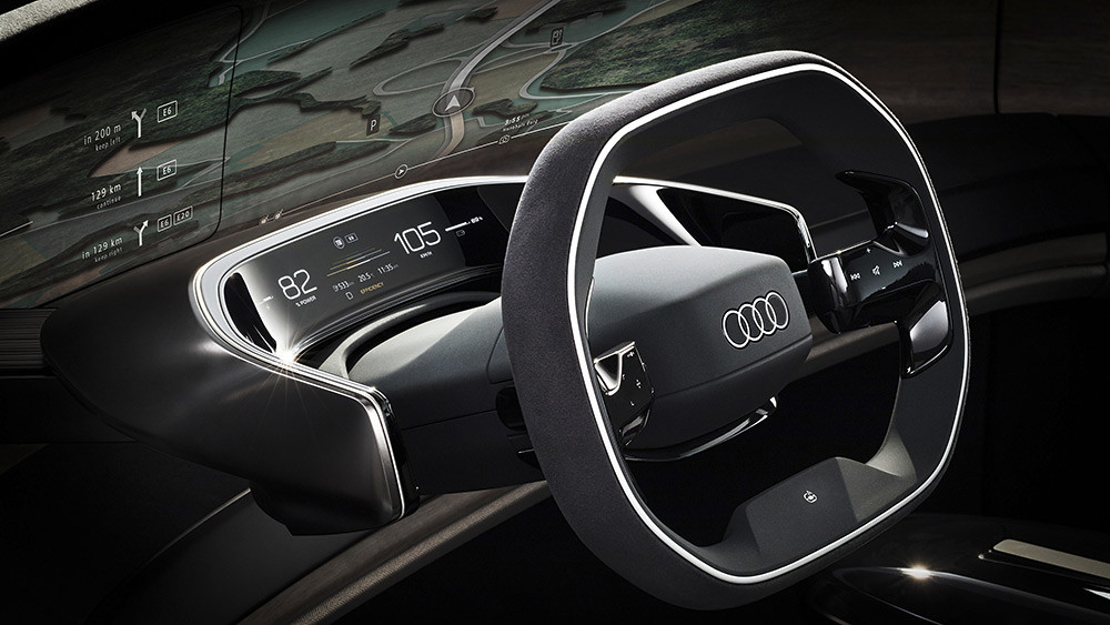 Audi 210907-9