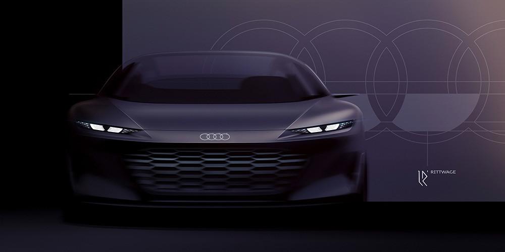 Audi 210907-16