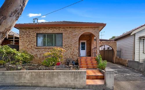 181 Park Rd, Auburn NSW 2144