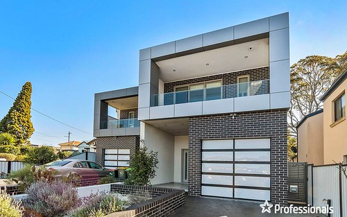 52a Stoney Creek Rd, Beverly Hills NSW 2209