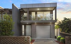 6 Saurine Street, Bankstown NSW