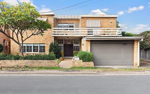 3A Byrd Av, Kingsford NSW 2032