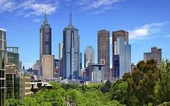 708/2 Albert Road, South Melbourne Vic