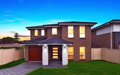 200 Marion St, Bankstown NSW