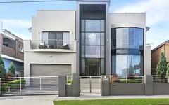 266 Carrington Avenue, Hurstville NSW