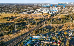14 & 14a Hobart Street, Oxley Park NSW