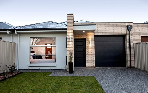 38 La Perouse Av, Flinders Park SA 5025
