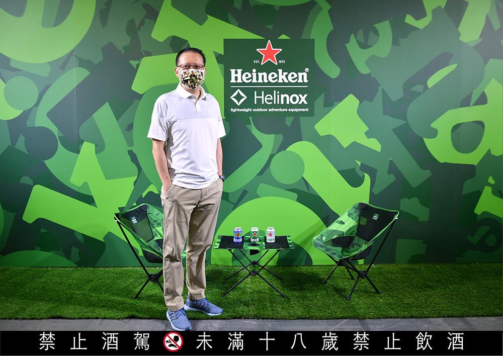 Heineken 210911-2