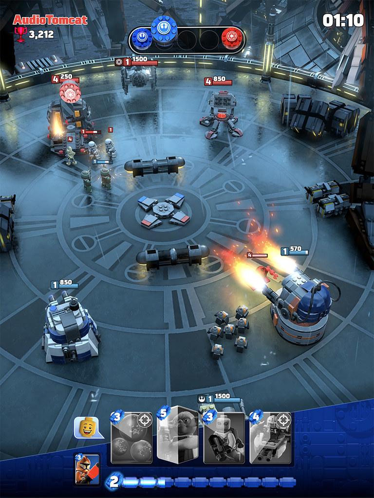 LEGO-Star-Wars-Battles-6_iPad
