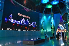 Jerry Cantrell images