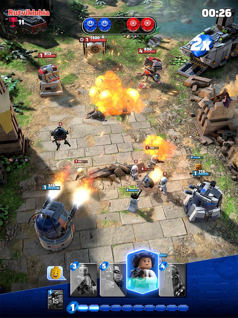 LEGO-Star-Wars-Battles-9_iPad