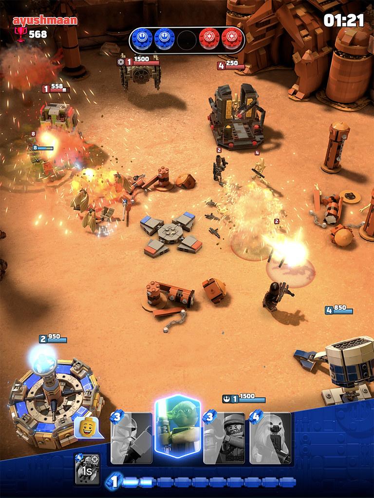 LEGO-Star-Wars-Battles-3_iPad