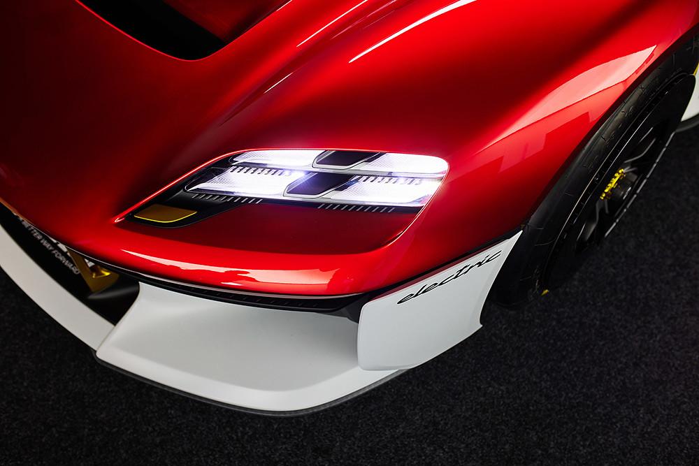 Porsche 210906-12