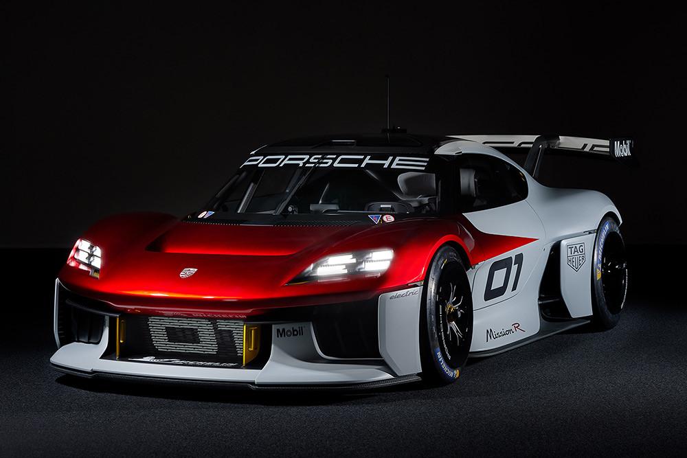 Porsche 210906-1