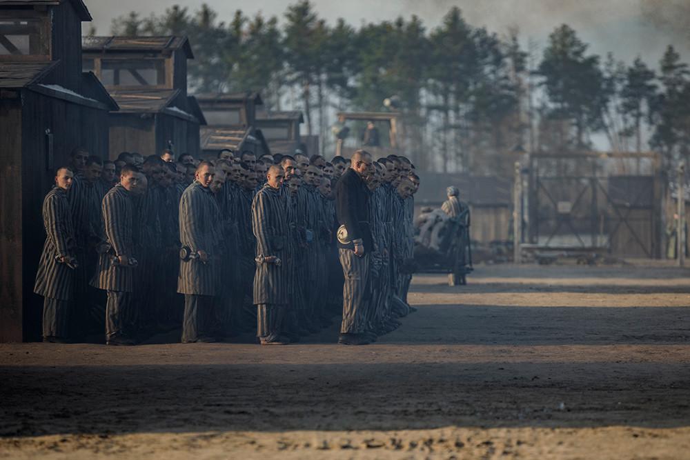 Auschwitz 210908-3
