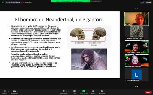 Screen_Shot_2021-08-18_at_18.51.25