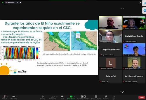Screen_Shot_2021-08-18_at_5.38.32_PM