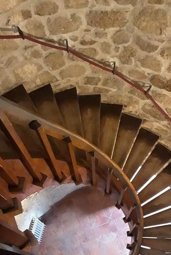 Castillo de Manzanares el Real 54