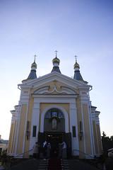 12.09.21 - память св. кн. Александра Невского