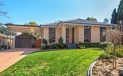 4 Dale Place, Cranebrook NSW
