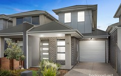 14 Strong Street, Spotswood VIC