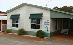 148/250 Kirkwood Road, Tweed Heads South NSW