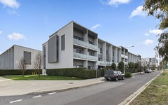 14/40 Henry Kendall Street, Franklin ACT