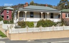52 Cascade Road, South Hobart TAS